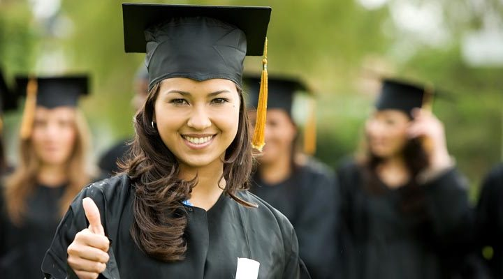How Do You Get an Australian Student Visa