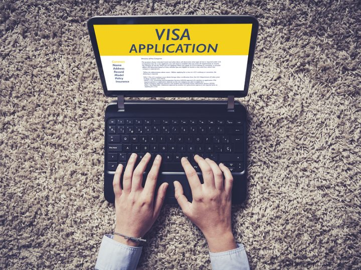 Appealing a Prospective Marriage Visa Refusal