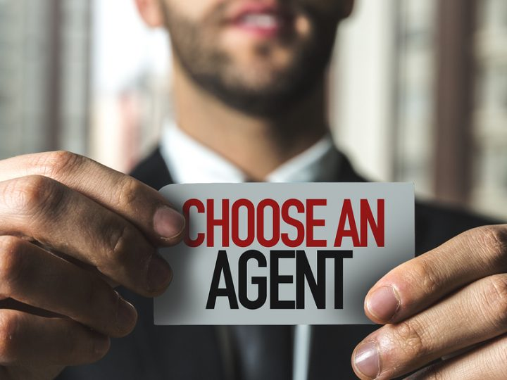 Choose a Registered Perth Migration Agent
