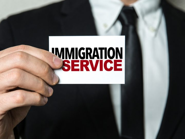 4 Tips to Choose Immigration Agents for a Visa Application